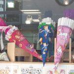 juni-schaufenster-hobbymade-wuppertal-2020-11