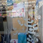 juni-schaufenster-hobbymade-wuppertal-2020-2