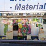 juni-schaufenster-hobbymade-wuppertal-2020-5