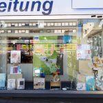 juni-schaufenster-hobbymade-wuppertal-2020-6