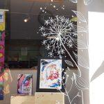 juni-schaufenster-hobbymade-wuppertal-2020-7