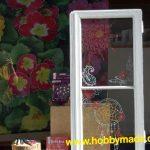 juni-schaufenster-hobbymade-wuppertal-2020-9
