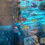 juli-schaufenster-hobbymade-duesseldorf-2020-21