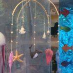 juli-schaufenster-hobbymade-duesseldorf-2020-22
