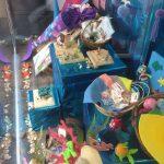 juli-schaufenster-hobbymade-duesseldorf-2020-26