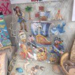 juli-schaufenster-hobbymade-duesseldorf-2020-35