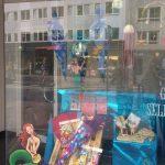 juli-schaufenster-hobbymade-duesseldorf-2020-6