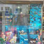 juli-schaufenster-hobbymade-duesseldorf-2020-7