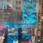 juli-schaufenster-hobbymade-duesseldorf-2020-8
