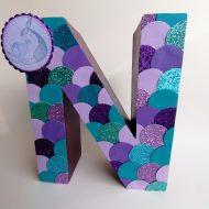 pappbuchstaben-dekobeispiele-hobbymade-3