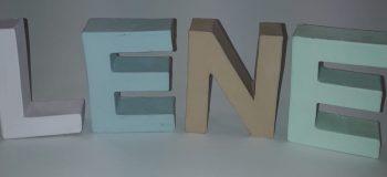 pappbuchstaben-dekobeispiele-hobbymade-6