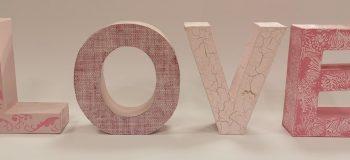 pappbuchstaben-dekobeispiele-hobbymade-7