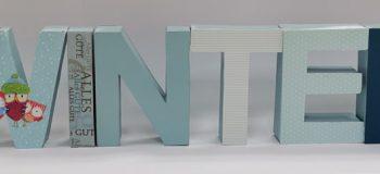 pappbuchstaben-dekobeispiele-hobbymade-8