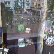 september-schaufenster-hobbymade-duesseldorf-2020-5