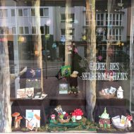 september-schaufenster-hobbymade-duesseldorf-2020-7