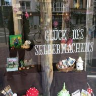 september-schaufenster-hobbymade-duesseldorf-2020-8