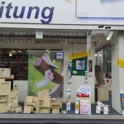 september-schaufenster-hobbymade-wuppertal-2020-4