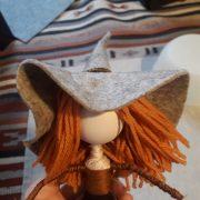diy-hexe-aus-filz-hobbymade-21