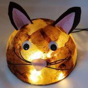diy-schlummerlampe-hobbymade-12